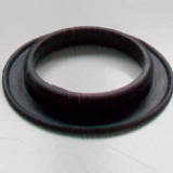 Replacement Pop Up Plug Bottom Fin Flanged Washer - 74000223